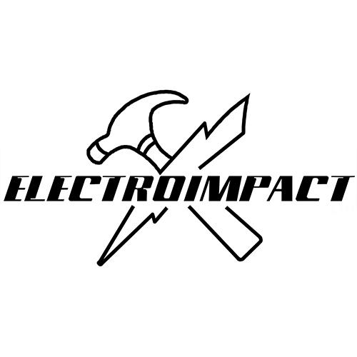 1-feb-logo-15