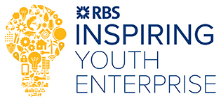 RBS Inspiring Enterprise Cumbria 2014