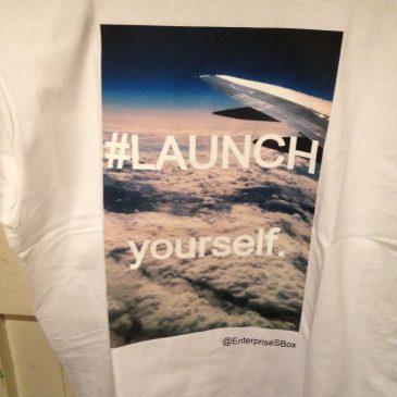 LAUNCH – growth mindset workshop er, launched!