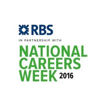 Our Careers Week Survey