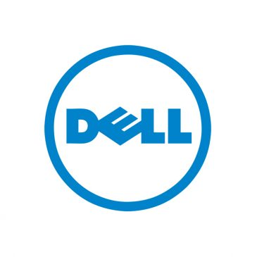 Our design helps Dell and Transformation Trust.