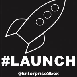 #LAUNCH – Motivation and Teambuilding for business and education