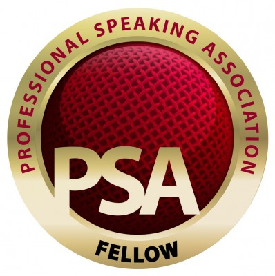 psa-fellow-logo-1187-398x400