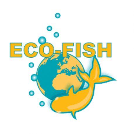 ecofish-logo-shop