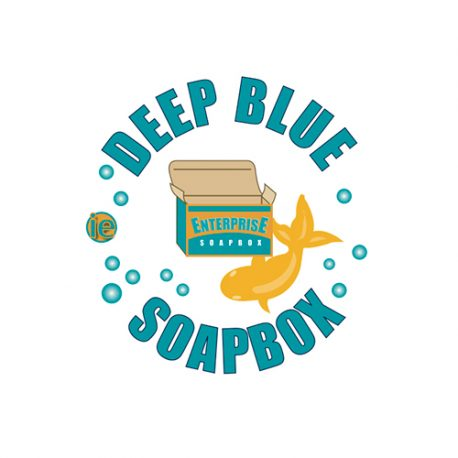 DeepBlue-Soapbox-JPG
