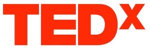 TEDxWhitehaven