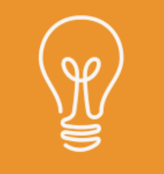 Empathy Lightbulbs and how to switch them on.